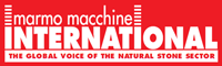 Marmomacchine International