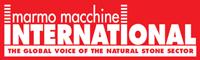 Marmomacchine International