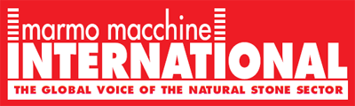 Marmo Macchine International